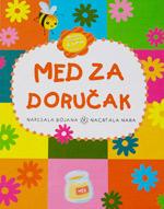 med_za_dorucak