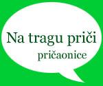 na_tragu_prici