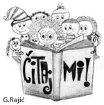 citaj-mi-ilustracija