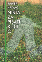 nista_za_pisati_kuci_o
