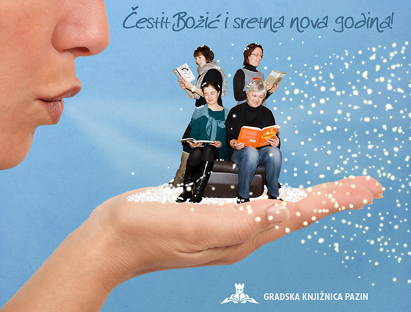 cestitka2014-knjiznica_pazin