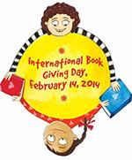 dan_darivanja_knjiga