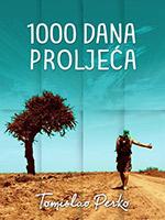 1000_dana_proljeća