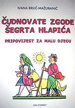 segrt_hlapic