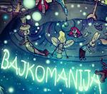 Bajkomanija_2014