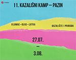 kazalisni_kamp