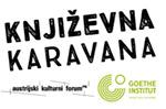 karavana2