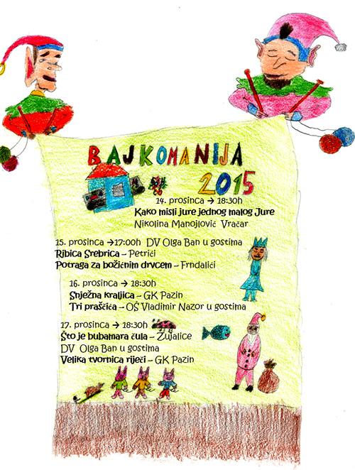 bajkomanija2015-2