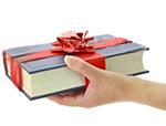darivanje_knjiga