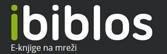 ibiblosbanner